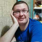 Виталий 35 Алексин