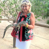 Valentina, 55, Mozhaisk
