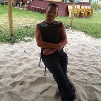 Толик, 32 года, Скорпион, Кривой Рог