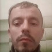 алексей 28 Харцызск