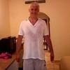 pshechka, 51, г.Подпорожье