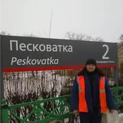 Сергей 41 Петровское