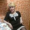 Ольга, 49, г.Камышин