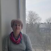 Ирина 50 Могилёв
