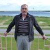 Александр, 55, г.Нефтеюганск