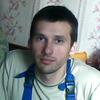 ярослав, 34, г.Резекне