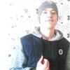 Дмитрий, 21, г.Пермь