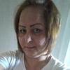 Наталия, 36, г.Кострома