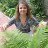 Ольга, 43, г.Иерусалим