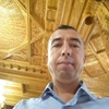 Рахим, 35, г.Москва