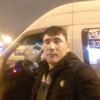 Baris, 27, г.Санкт-Петербург
