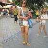 Наталья, 54, г.Варна