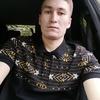 Акжол, 21, г.Шымкент