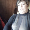 Мария Шумейко, 42, г.Москва