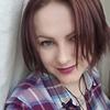 Леночка Кратирова, 27, г.Гатчина