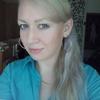 Светлана, 37, г.Монино