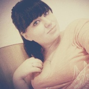 Валентина, 20, г.Апшеронск