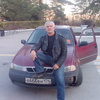 Виктор, 57, г.Магнитогорск