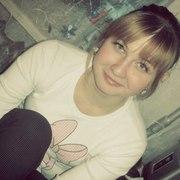 Алина, 26, г.Вурнары