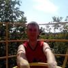 Andrey, 35, Postavy