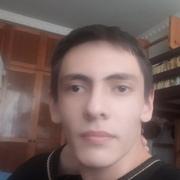Хасан 21 Ташкент