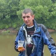 леха 35 Ярославский