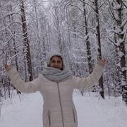 Людмила 57 Петрозаводск