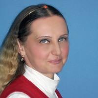 Елена, 59 лет, Близнецы, Алматы́