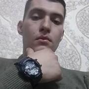 Александр 24 Термез