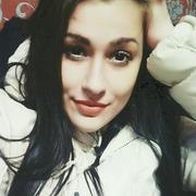 Анастасия, 25, г.Кривой Рог
