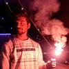 Aaron, 23, Kanpur