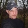 витя, 35, г.Полтава