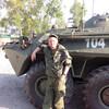 Максим, 34, г.Хабаровск