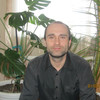 Владимир, 45, г.Удомля