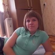 Нина, 29, г.Энгельс