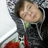 Ivan Svoboden, 30, г.Абакан