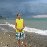 Виктор, 54 года, Лев, Нижний Новгород