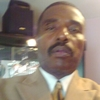 michael clark, 53, г.Белвью