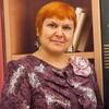 Ариадна, 53, г.Абакан