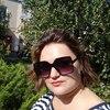 Нина, 34, г.Селидово