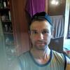 Иван, 35, г.Шатура