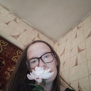Елена, 22, г.Балашов