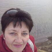 Татьяна 55 Караганда