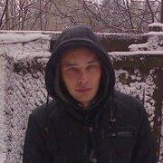 Иван 37 Курск