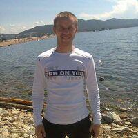 максим, 37 лет, Рыбы, Ангарск