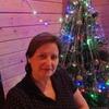 Елена, 49, г.Москва