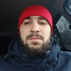 rasul, 31, Kizlyar