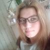 ириша, 18, г.Соликамск