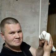 Алексей, 31, г.Подольск