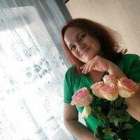 Светлана, 46 лет, Близнецы, Тюмень